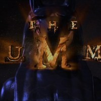 4LN Movie Review - The Mummy
