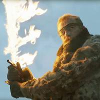 Game of Thrones Season 7, Episode 6: Beyond the Wall Recap