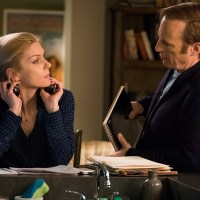 Better Call Saul Season 4, Episode 8: Coushatta Recap