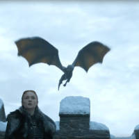 Game of Thrones Season 8, Episode 1 Recap