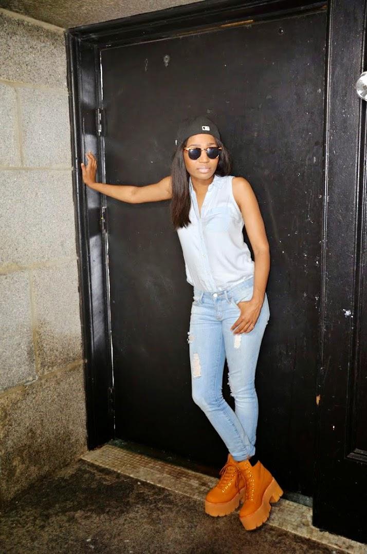 Baltimore-Fashion-Blogger_Jeffrey-Campbell-Shoes