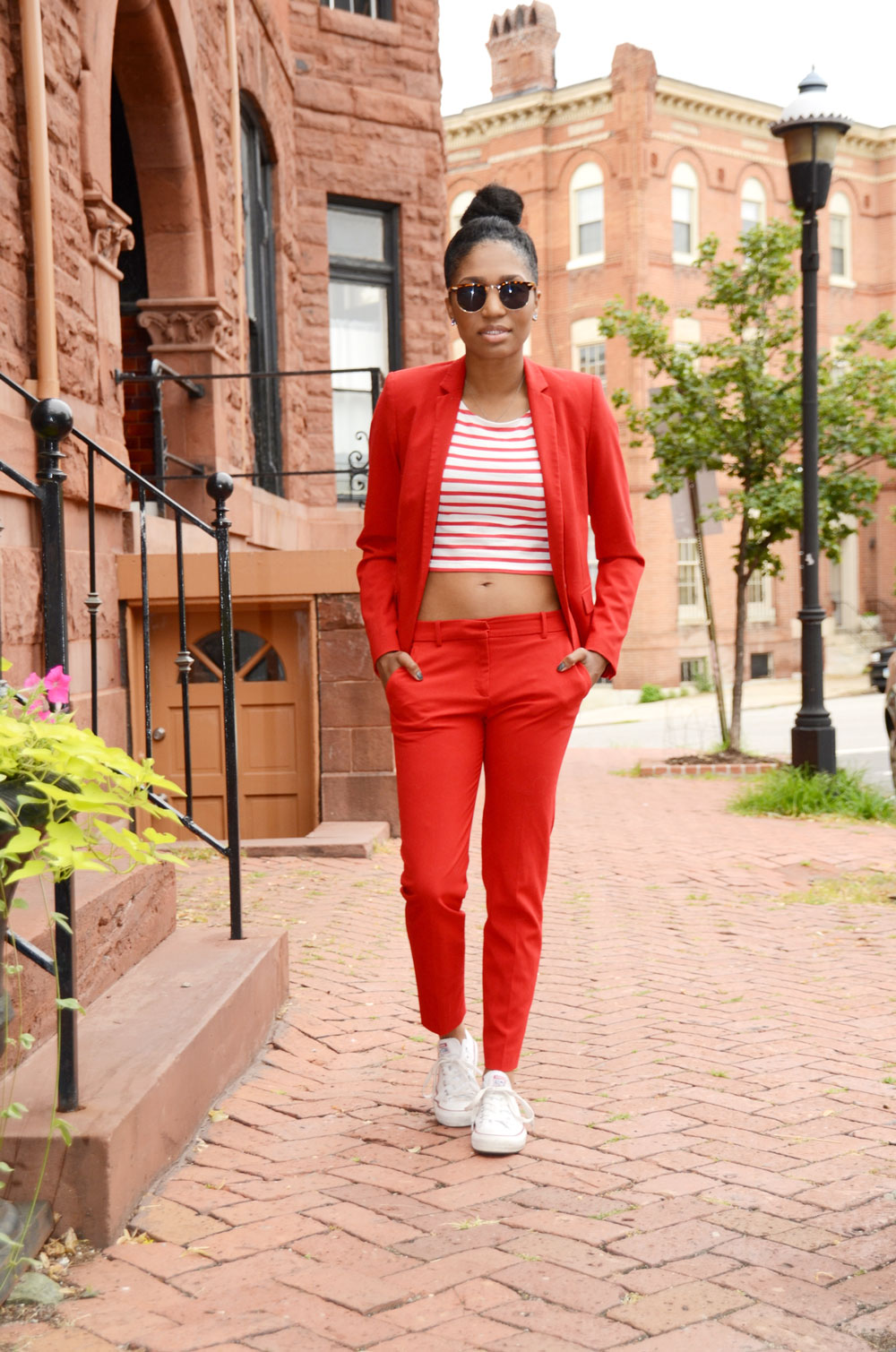 zara-suit-red11