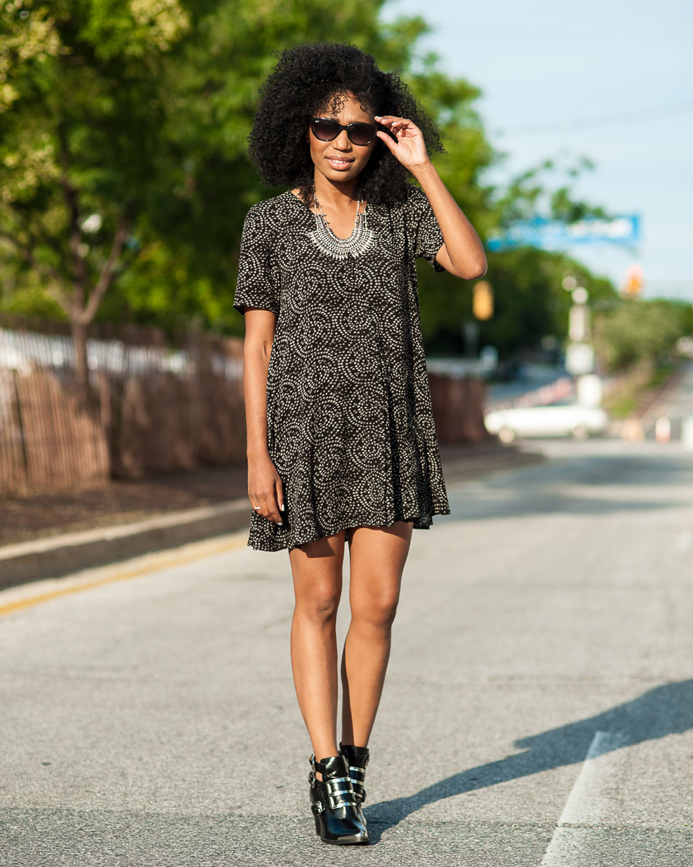 Urban-Outfitters-Dress-4