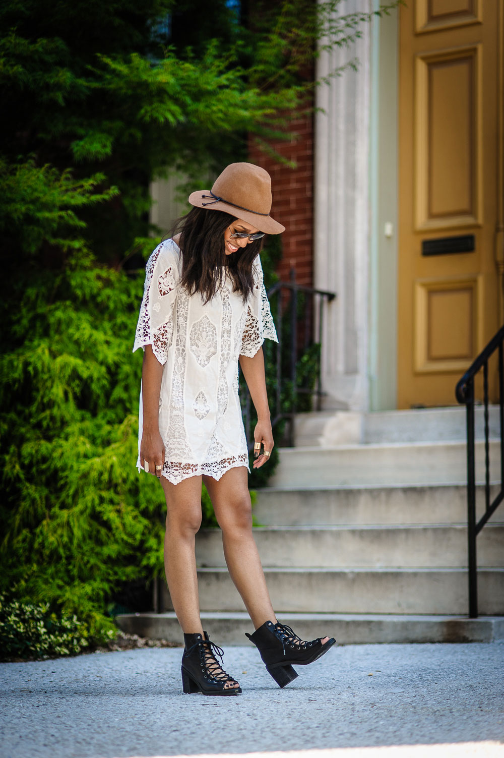 baltimore-fashion-blog-3
