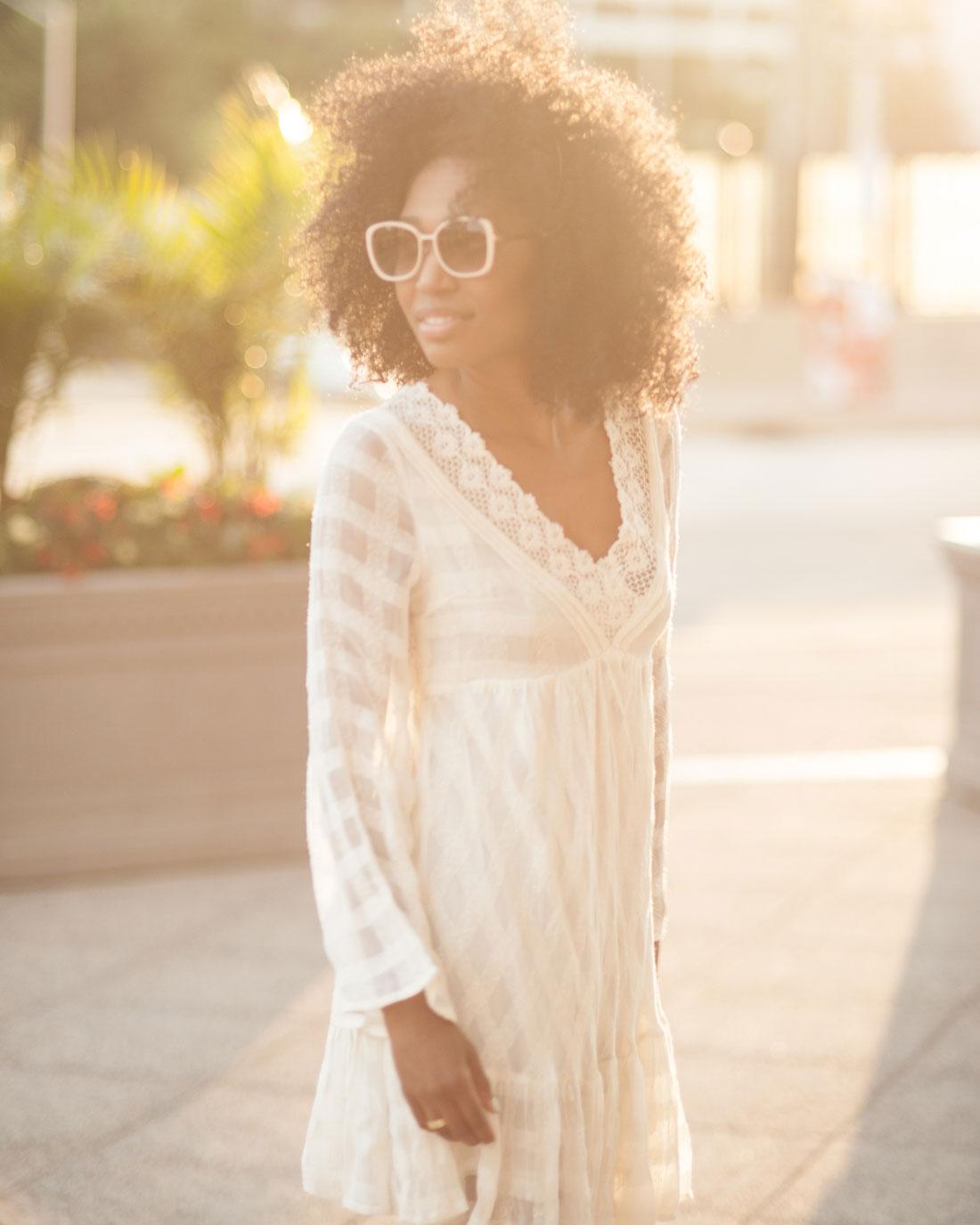 sun-dress-free-people