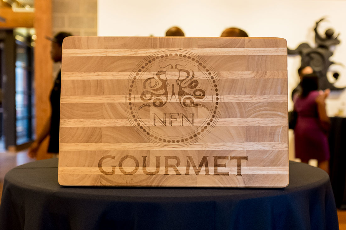 gourmet-shoes