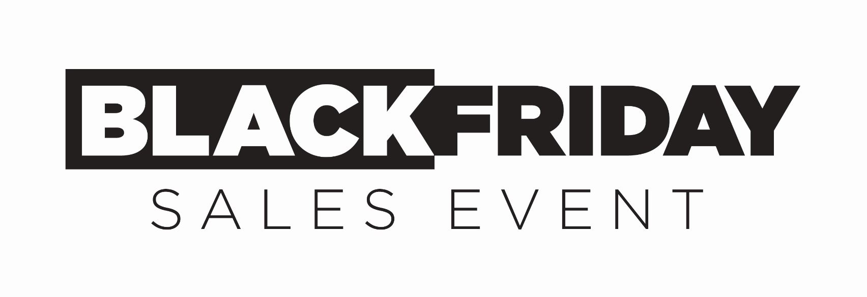 Black Friday Sale Black Friday Sales Event Washington Nj John Johnson Dcjr