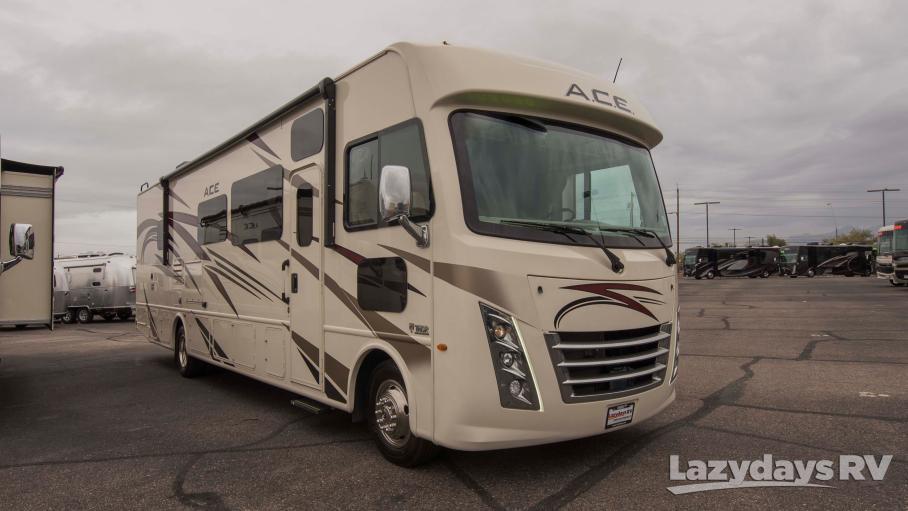 2019 Thor Motor Coach ACE 331 for sale in Tucson, AZ Lazydays