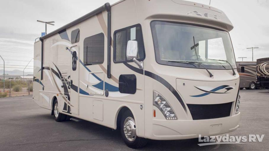 2016 Thor Motor Coach ACE 302 for sale in Tucson, AZ Lazydays