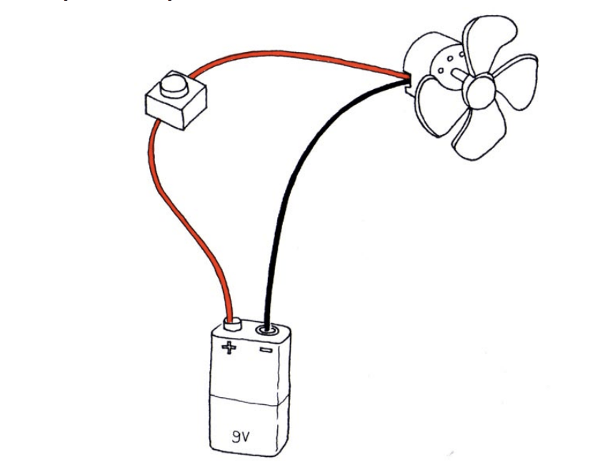 different circuit diagrams ideas for toy project