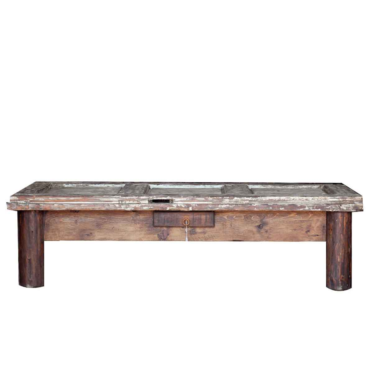 Coffee Table Buy Buy Beautiful Reclaimed Barn Wood Coffee Table Online
