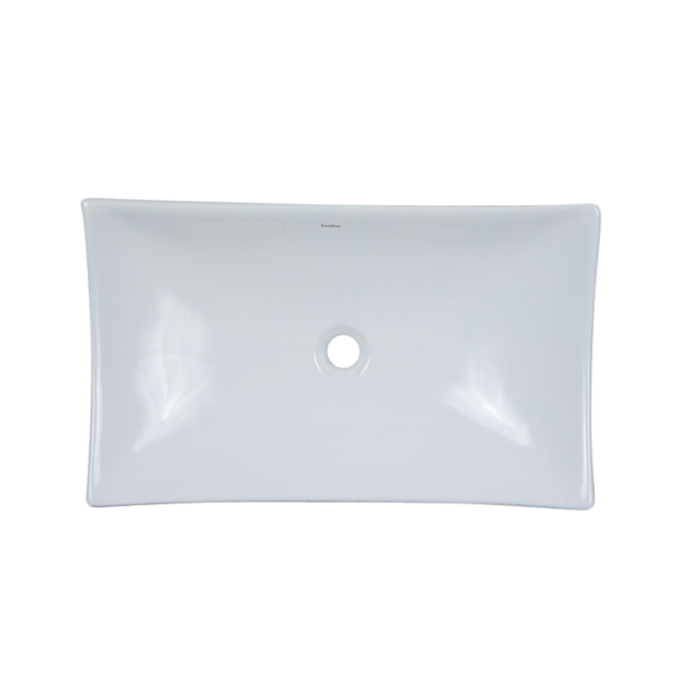 Sinks Online Buy Ceramic Sinks Online Order Ceramic Vessel Sinks For Your