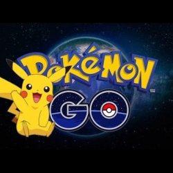 Pokemon Go Hacked Fox Emerson