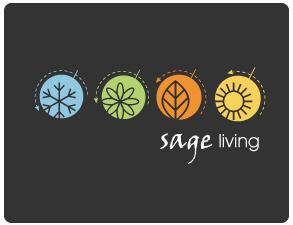 sage-spa-salon-billings