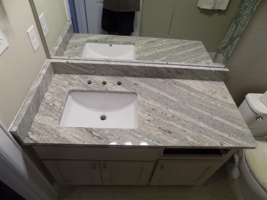 Our Countertop Portfolio Fox Granite Countertops