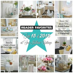 Small Of Diy House Decorating Ideas