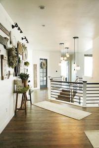 Modern Farmhouse Home Tour with Household No.6