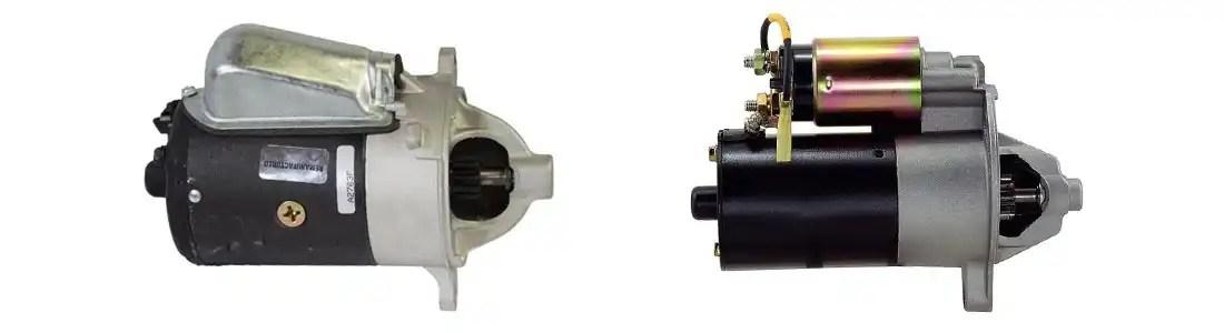 Foxbody 3G Alternator Upgrade - FoxStang