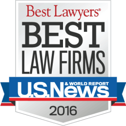 Best-Law-Firms-2016