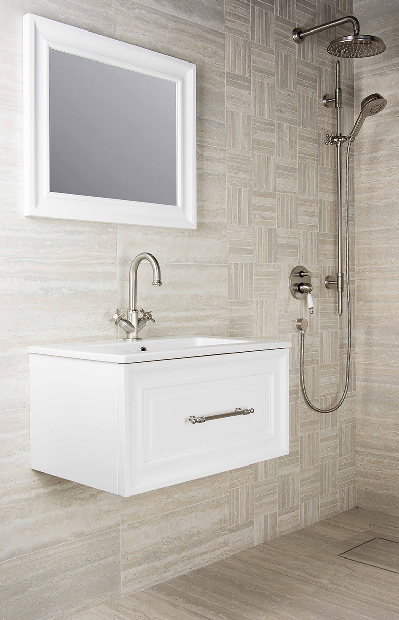 Bagno Design London Bathroom Suites Foxwood