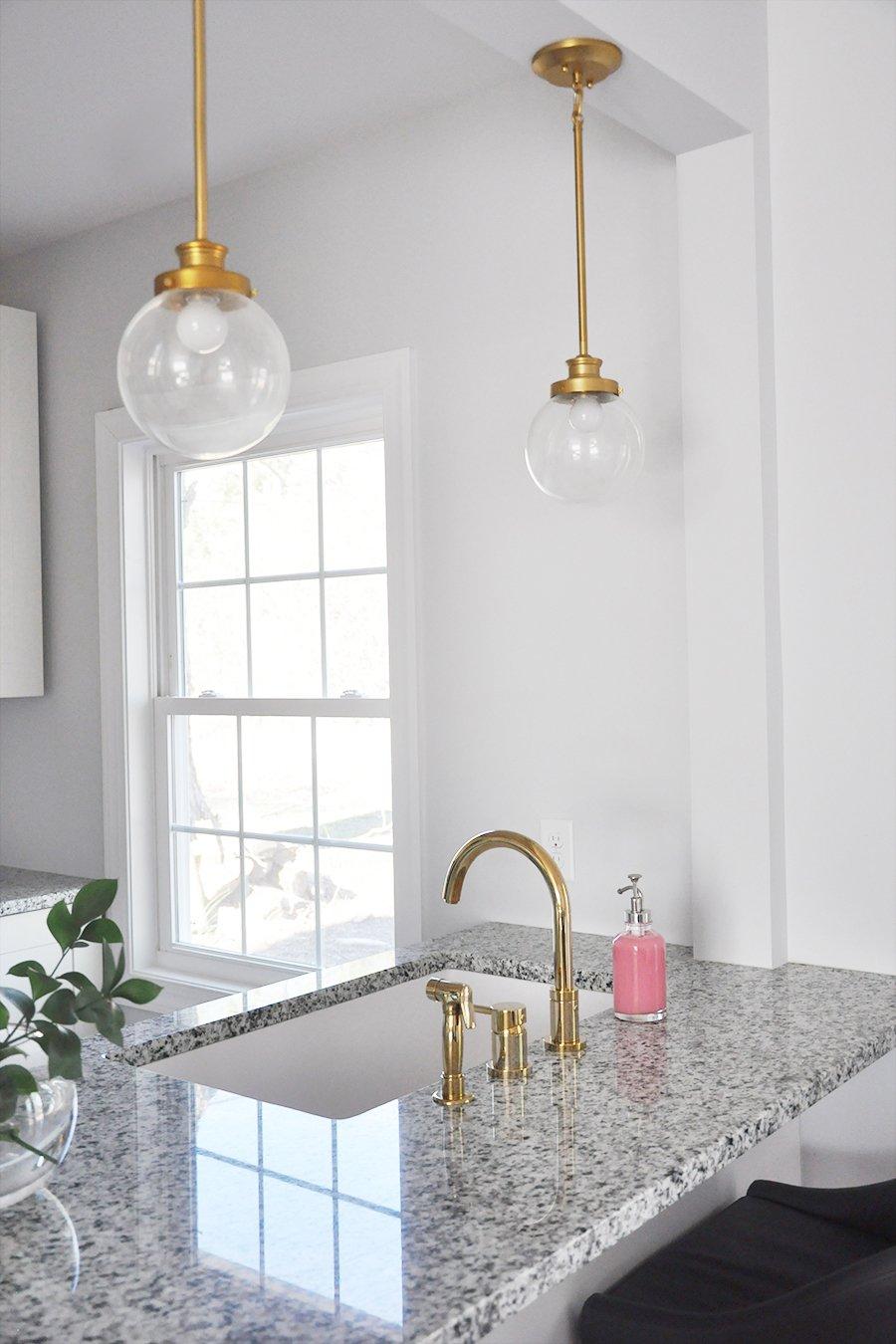making the case for white undermount kitchen sinks white kitchen sink undermount Making the Case for White Undermount Kitchen Sinks