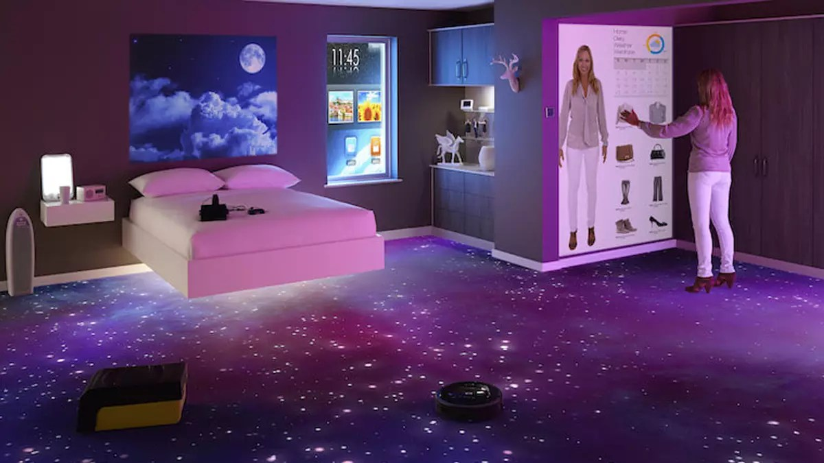 Best Teenage Girl Bedroom Ideas To Inspire Teenagers In 2020 Foyr