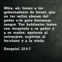 3.3 Spanish