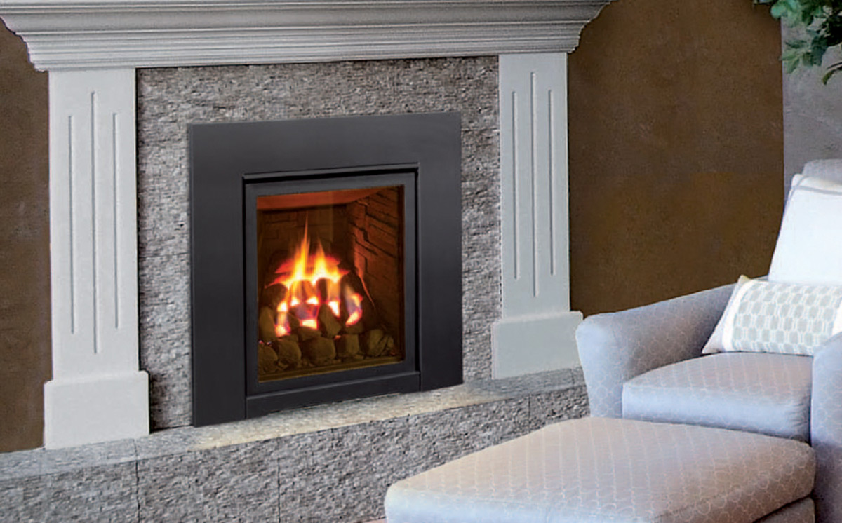 Propane Fireplace Inserts Fplc Enviro Masonry Fireplace Inserts Natural Gas And Propane