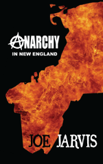 Anarchy in New England thumbnail