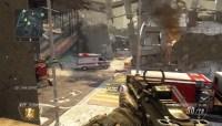 [BO2] Wii U版『Call of Duty:Black Ops 2』マルチプレイヤー動画公開!