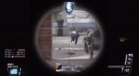 [BO2] Black Ops 2:\オーマイガ/リアクションが面白い、偶然無双のショートクリップ