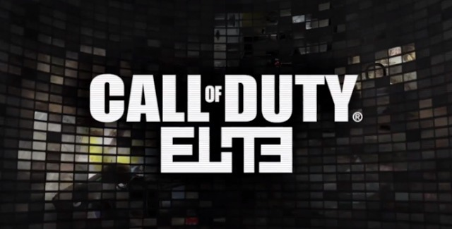 [BO2] 『Call of Duty Elite』の全機能が完全無料化。詳細も明らかに