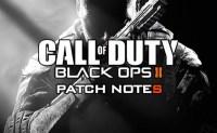[BO2] Black Ops 2:パッチ1.07 パッチノート公開、リセットバグやPERK、ストリークも含む大量の修正