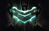 Dead Space 3:体験版を来月配信!Xbox 360は先行ダウンロード可能