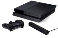 PS4絶好調、累計販売台数2,020万台突破