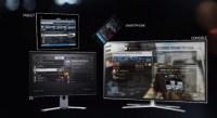 Battlefield 4 : Battlelogの最新アップデートが適用に