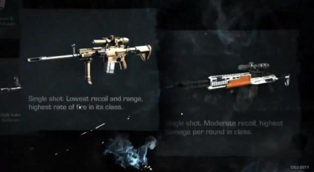 9061b9c966856e91c4ffd00aa2b5fcf4 630x346 CoD:ゴースト:マルチプレイヤー詳細やトレイラー公開!新武器、ストリーク、女性兵士など News CoD:Ghosts