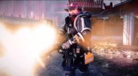 Killzone Shadowfall:マルチプレイヤートレイラー公開!なんとDLCは全プレイヤー無料