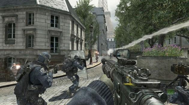 call-of-duty-modern-warfare-3r