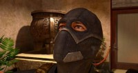 Vanoss:『CoD:BO2』のスーパープレイやおもしろモンタージュの集大成動画(約25分!)