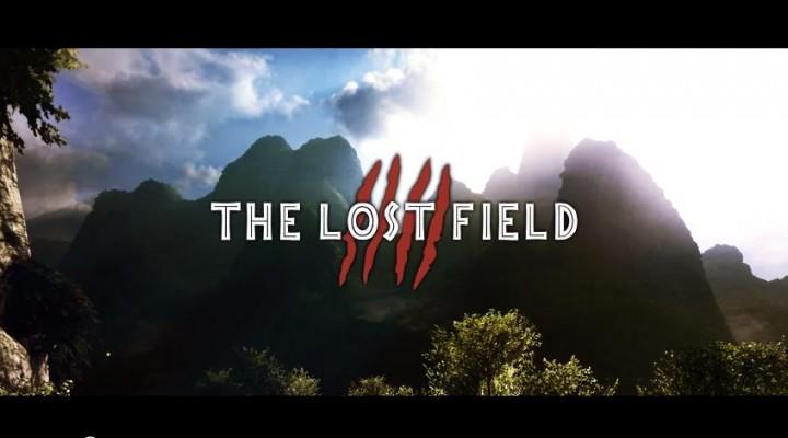 "BATTLEFIELD 4:""恐竜モード""の美しいイメージ動画と、""恐竜の咆哮""チュートリアル(2本)"