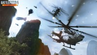 Battlefield 4-China Rising