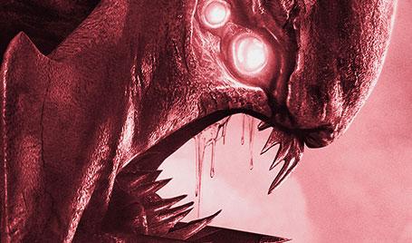 """25c91e92c7bfd55697e1bc45dcb39518 CoD: ゴースト: 第一弾DLCパック""""Onslaught""""の公式トレイラーが公開 トレイラー Maverick DLC:Onslaught CoD:Ghosts"""