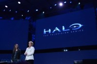 スピルバーグ監督の『Halo TV』、マイクロソフト「単なるメディアスピンオフではない」