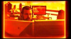 BATTLEFIELD 4 DICEのゲームデザイナーがゲームバランス調整について答える