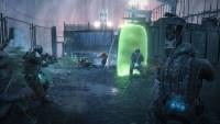 Killzone: Shadow Fall:新パッチ1.09でゲーム内にクランシステムが導入