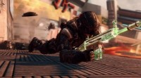 CoD:BO2:新パーソナライゼーションパック4種の公式トレイラー公開、Weaponized 115がド派手