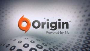 【注意喚起】Originのアカウントハックが発生中、ユーザーは今すぐ対策を