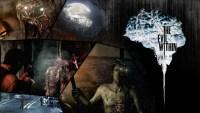 三上氏の新作サバイバルホラー『サイコブレイク』の発売日が10月23日に決定、予約特典は18禁の「ゴアモードDLC」