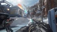 CoD:AW:AK47などの人気武器多数、旧ゲームモード復活、武器迷彩自体のカスタマイズなど